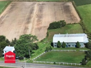 18053065 - Hobby Farm for sale