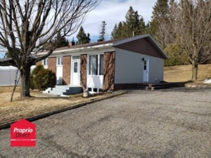 18840859 - Bungalow for sale