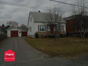 26927069 - Two or more storey for sale