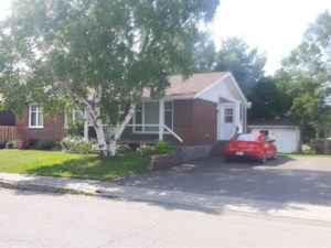 20532225 - Bungalow for sale