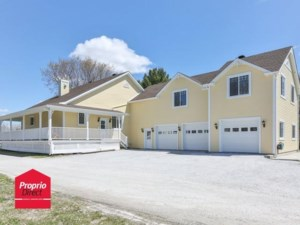 13634434 - Bungalow for sale