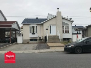 21743946 - Bungalow for sale