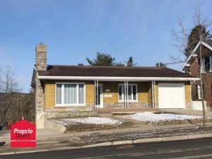 25405618 - Bungalow for sale