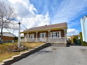 19994267 - Bungalow for sale