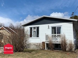 25479906 - Bungalow for sale