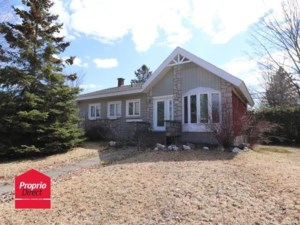 28911083 - Bungalow for sale
