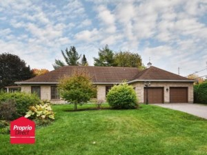 9353099 - Bungalow for sale