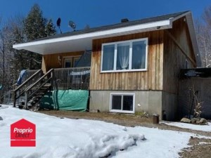 25881501 - Bungalow for sale