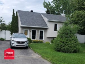 11834180 - Bungalow for sale