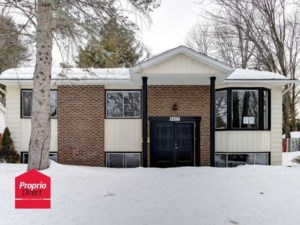 21783430 - Bungalow for sale