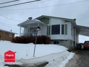 26410498 - Bungalow for sale