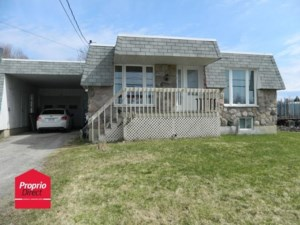 16798460 - Bungalow for sale