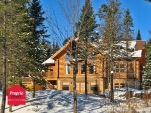 21518413 - Two or more storey for sale
