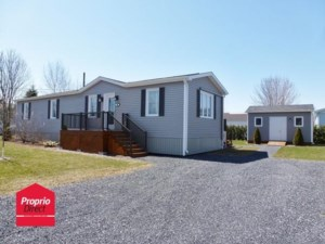 25559644 - Mobile home for sale