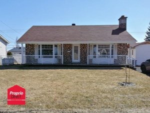 27050053 - Bungalow for sale