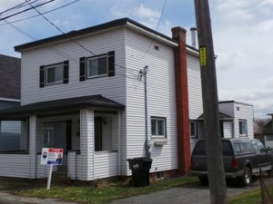 12574393 - Two or more storey for sale