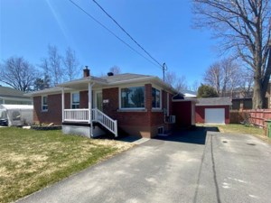 15049859 - Bungalow for sale