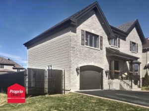 16346488 - Two or more storey for sale