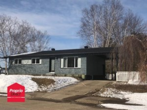 19342646 - Bungalow for sale