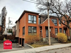 18107535 - Two-storey, semi-detached for sale