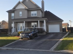 28844701 - Two or more storey for sale