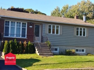 12041511 - Bungalow for sale