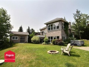 22986544 - Bungalow for sale
