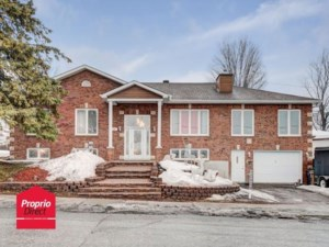 27682610 - Split-level for sale