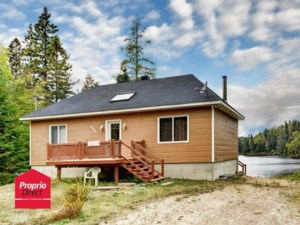 28346504 - Bungalow for sale