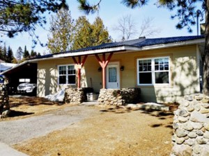 19689602 - Bungalow for sale