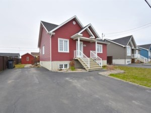 23481445 - Bungalow for sale