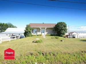 14631230 - Bungalow for sale