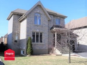 22877769 - Two or more storey for sale