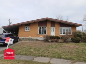 26792973 - Bungalow for sale