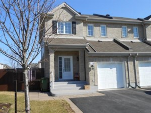 12889251 - Two-storey, semi-detached for sale