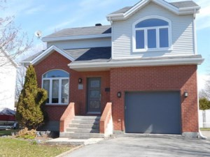 18436680 - Two or more storey for sale