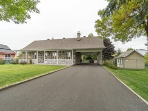 19679928 - Bungalow for sale