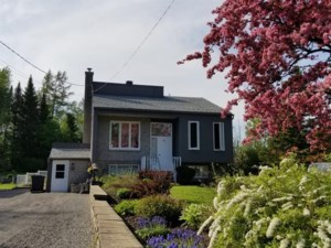 20938243 - Bungalow for sale