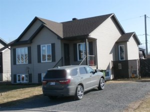 21764554 - Bungalow for sale