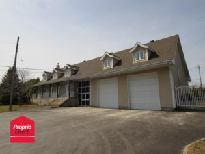 13639289 - Two or more storey for sale