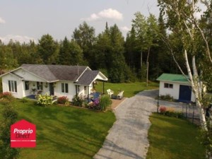 18936598 - Bungalow for sale