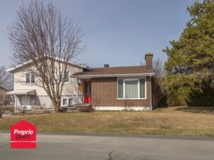 21580618 - Split-level for sale