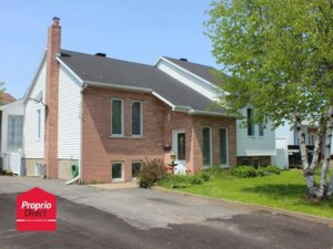 12125564 - Bungalow for sale