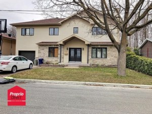 16390459 - Two or more storey for sale