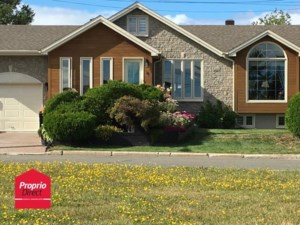 22711848 - Two or more storey for sale