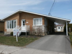 13820683 - Bungalow for sale