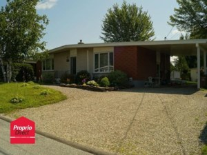 14528439 - Bungalow for sale