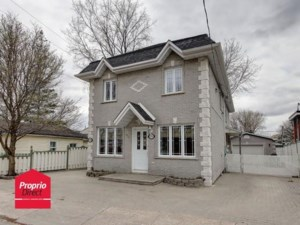 23689125 - Two or more storey for sale