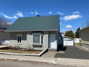 27305669 - Two or more storey for sale