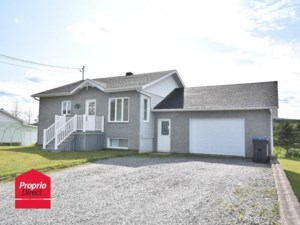 13434687 - Bungalow for sale